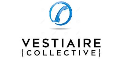 Contacter vestiaire collective par téléphone