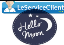 Contacter Hello Moon Shop