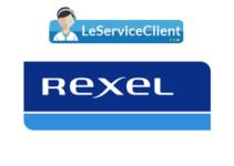 Rexel service client