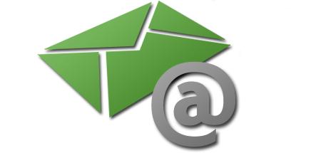 Comment contacter Lime par email?