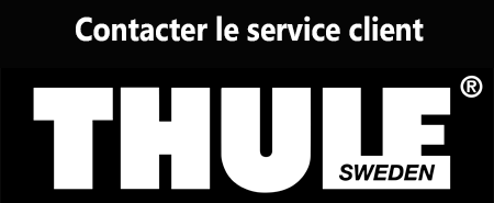 Thule France contact