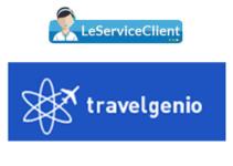 Travelgenio service client