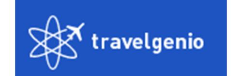 Travelgenio contact
