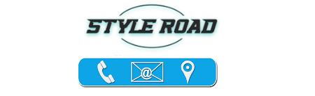 Joindre le service client style-road.fr en ligne
