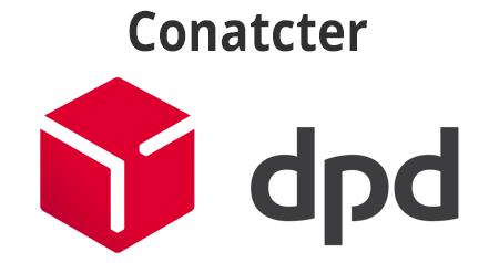 Comment joindre le service client DPD France?