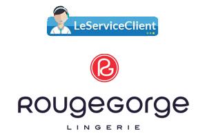Le service client Rouge Gorge