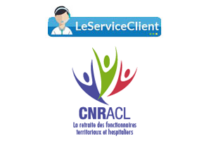 CNRAL contact: Numéros de téléphone, mail et adresses