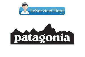 Patagonia contact et information par téléphone, mail et adresse