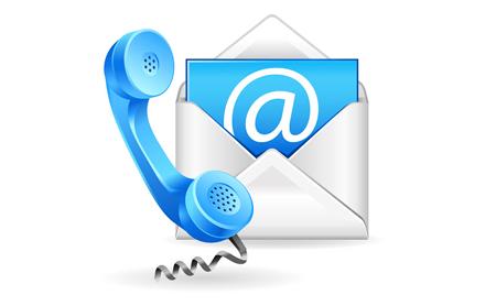 Comment contacter Metlife par téléphone, email ou en ligne?