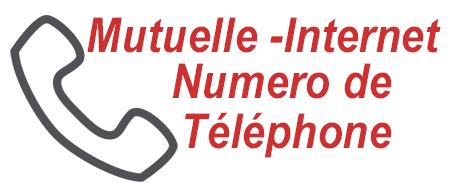 Joindre le service client Mutuelle Internet par téléphone