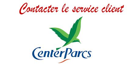 Center Pracs service client, contact et réservation par téléphone, mail et courrier postal