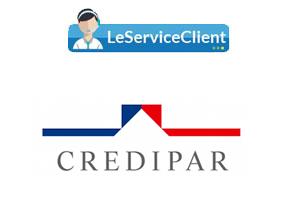 Credipar contact, adresse, espace client, numéro de téléphone