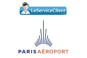 Comment joindre l'aéroport de PARIS ORLY – AEROPORT ORLY (Paris-Orly): Numéro de téléphone, mail et adresse