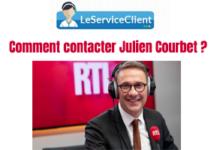 contacter julien courbet email