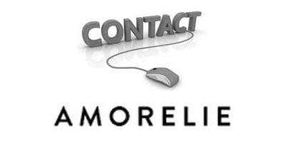 Amorelie contact