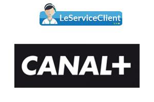 Contacter canal+ cote d'ivoire service client