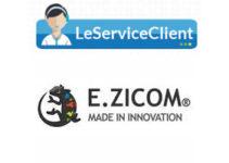 e zicom contact service client