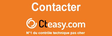 CTEASY Service Client