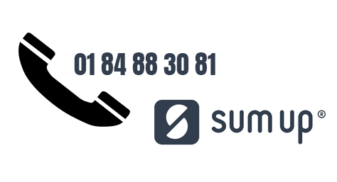 num telephone service client
