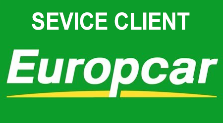 Contacter le service client Europcar France par téléphone gratuit et non surtaxé, mail et adresse.