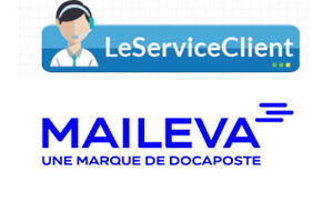 Maileva contact