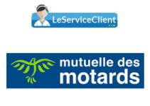 Mutuelle des Motards service client.
