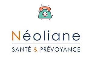 Contacter Néoliane par téléphone