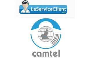 contact camtel