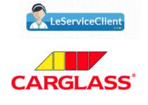 contacter carglass