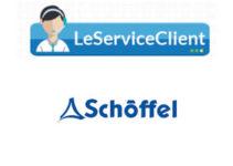 Comment contacter le service client Schöffel