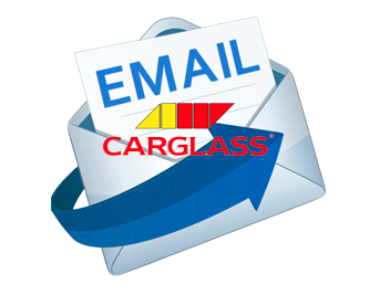 email carglass